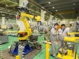 非标全自动化设备钳工临时工外包派遣公司