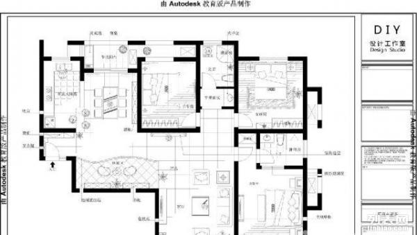 青岛市消防图纸设计崂山消防工程看这里