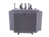 潍坊质量好的整流变压器制造商推荐 整流变压器厂家