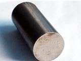 不锈刚棒材可代加工 不锈钢材料齐全