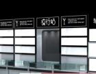 展柜定做四川药柜中药柜定做 成都中药柜批发 实木药柜药店货架
