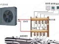 【清华同方热泵采暖】加盟官网/加盟费用/项目详情