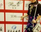 河南洛阳艾尚肚皮舞娜娜导师在东方舞星肚皮舞争霸赛河南总决赛中