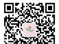 春节后错峰特价旅游:广西桂林华东水乡旅游乌镇普陀山