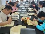 嘉定中學生鋼筆字培訓 糾正筆順 提高孩子卷面分