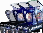 跳舞机篮球机赛车摩托车 跳舞机篮球机赛车摩托车