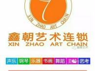 古筝 吉他小提琴 音乐高考培训--泉州鑫朝艺术学校
