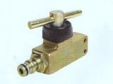 久石提供有品质的液压支架球阀|液压支架球阀低价批发