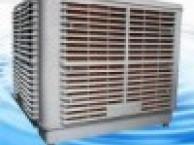 临安冷风机水空调安装临安冷风机维修临安安装冷风机湿帘墙管道