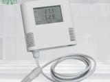 JL-35 WIFI温湿度记录仪室内温湿度采集仪空气温湿度计