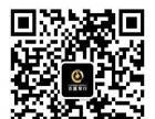 百汇琴行江门专业的吉他培训、电子琴培训,专业一对一课程!