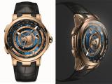 高仿iw手表是dw的高仿吗来了解一下,全套包装多少钱