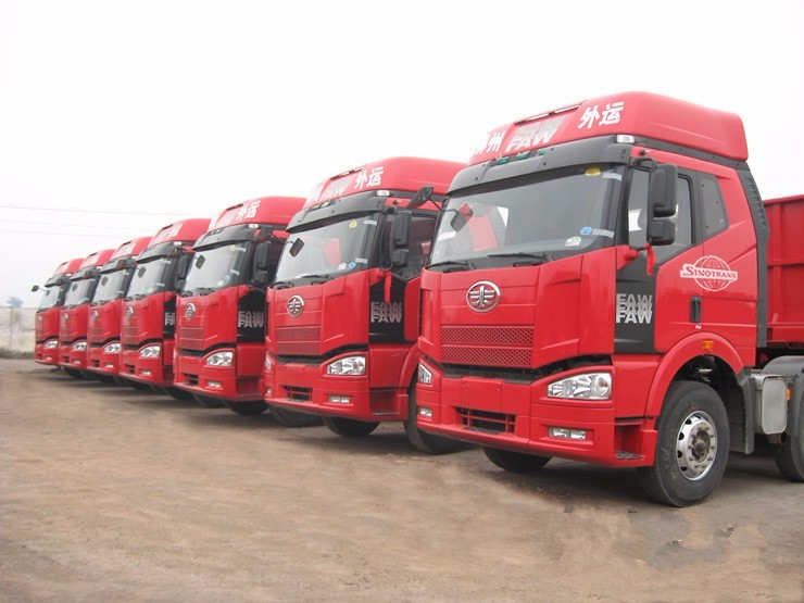 上海到全国货物运输.搬家搬厂. 行李电瓶车托运 回程车调度