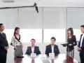 上海专业视频制作:宣传片、广告片、微电影