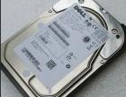 北京磁盘阵列回收 二手服务器硬盘回收