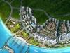 珠海房产2室2厅-226万元
