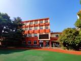 東藝高中部春季班自主招生開始了