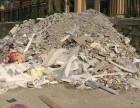 沙井承接垃圾清运,就近派车