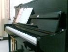 南山前海花园搬家公司 空调安装 钢琴搬迁服务好价格优