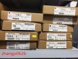 1747-L542 1747L542 美国原装AB 现货议价