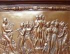 铜版画 铜版画诚邀加盟