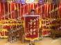 新城吾悦广场业主赞长春紫名都装修为客户着想客户满意