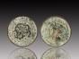 湛江古钱币鉴定哪里可以私下交易古钱币