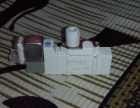 回收CS-9D 收CS-9D 回收气力可