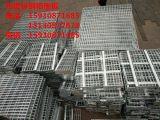 钢格栅板供应商 新疆钢格栅板 北京钢格栅板厂家