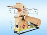 家庭动物类饲料粉碎机|干杂草类粉碎机价格|各类农作物粉碎机  1