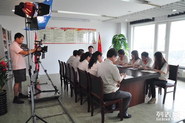 苏州保健行业产品宣传片拍摄首选力高传媒