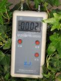 苏州性价比高的数字微压差检测仪上海数字微压差检测仪