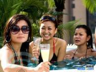 深圳游泳培训游泳教练游泳培训班游泳培训班游泳一对一培训