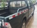 皮卡2012年6月上牌,柴油版,无事故,一手车,跑了7.5万
