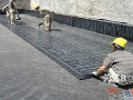 来广营附近做防水补漏13264房屋顶598116做防水