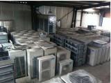 合肥二手空调回收 合肥旧空调回收 合肥办公家具回收