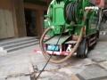 高压疏通大型管道,化粪池清理,各种管道疏通!