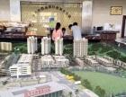 湖南商会批发市场新客车站 商业街卖场 40平米