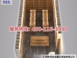 广州名创优品日用品货架厂家直销质量保证