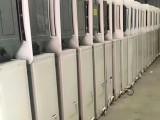 广州二手空调出售 吸顶空调 中央空调 柜式空调