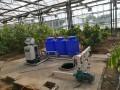 山东潍坊水肥一体化设备厂家直销水肥一体机价格优惠诚招加盟