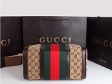 G家枕头包经典款潮流欧美大牌奢侈品女士包包 微信代理一件代发