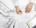 工程造价找鲸淼工程怎么选择工程造价