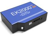 品质微型光纤光谱仪,为河南省打call