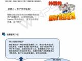 福田本地股票配资如何辨别平台真假