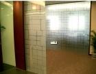 朝阳国贸附近办公室玻璃贴膜 磨砂膜 隔热膜