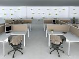 专业定做办公桌 会议桌 大班台 前台桌 洽谈桌