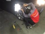 汽车钣金喷漆凹陷无痕修复 汽车凹凸复原玻璃修补