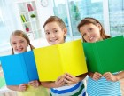 杭州少儿英语培训机构 英瓴教育助孩子赢在人生起点