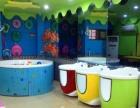 泸州新生婴儿洗澡盆价格泸州婴儿浴盆报价泸州婴儿游泳缸价格